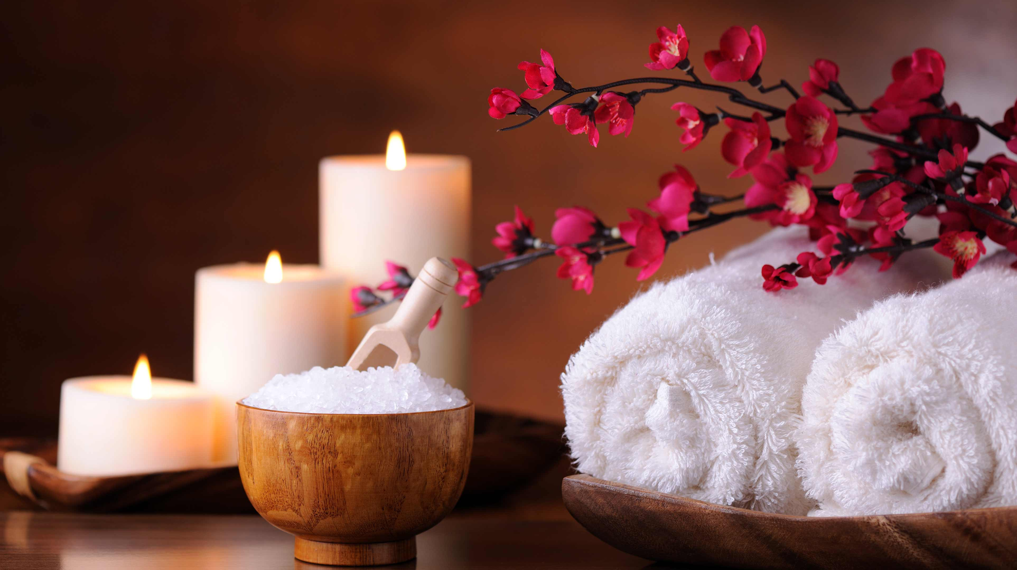 Ayurvedic Massage & Wellness Centre