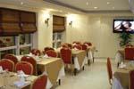 Al Narinj Restaurant