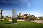 Saadiyat Beach Golf Club
