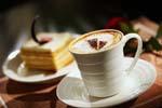 Blendz Café