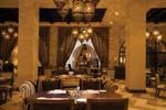 Al Badiya Restaurant