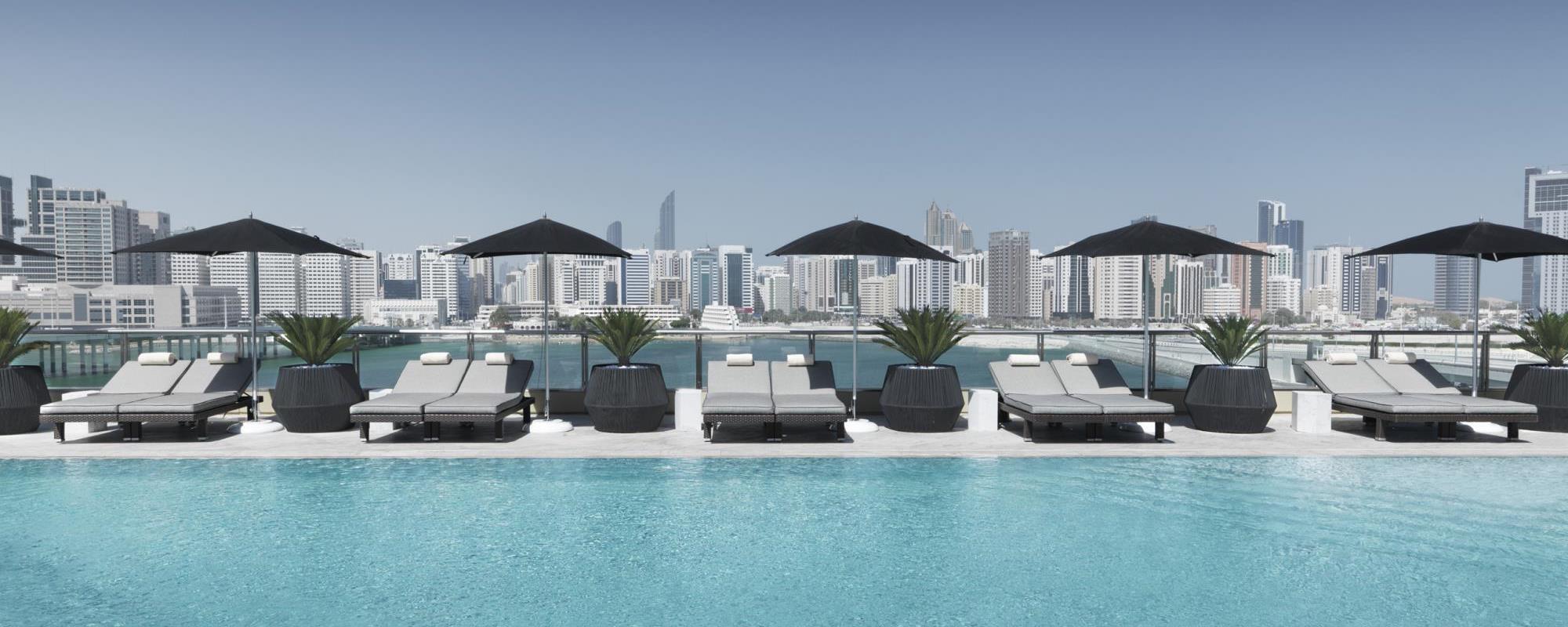Popolari siti di incontri in UAE