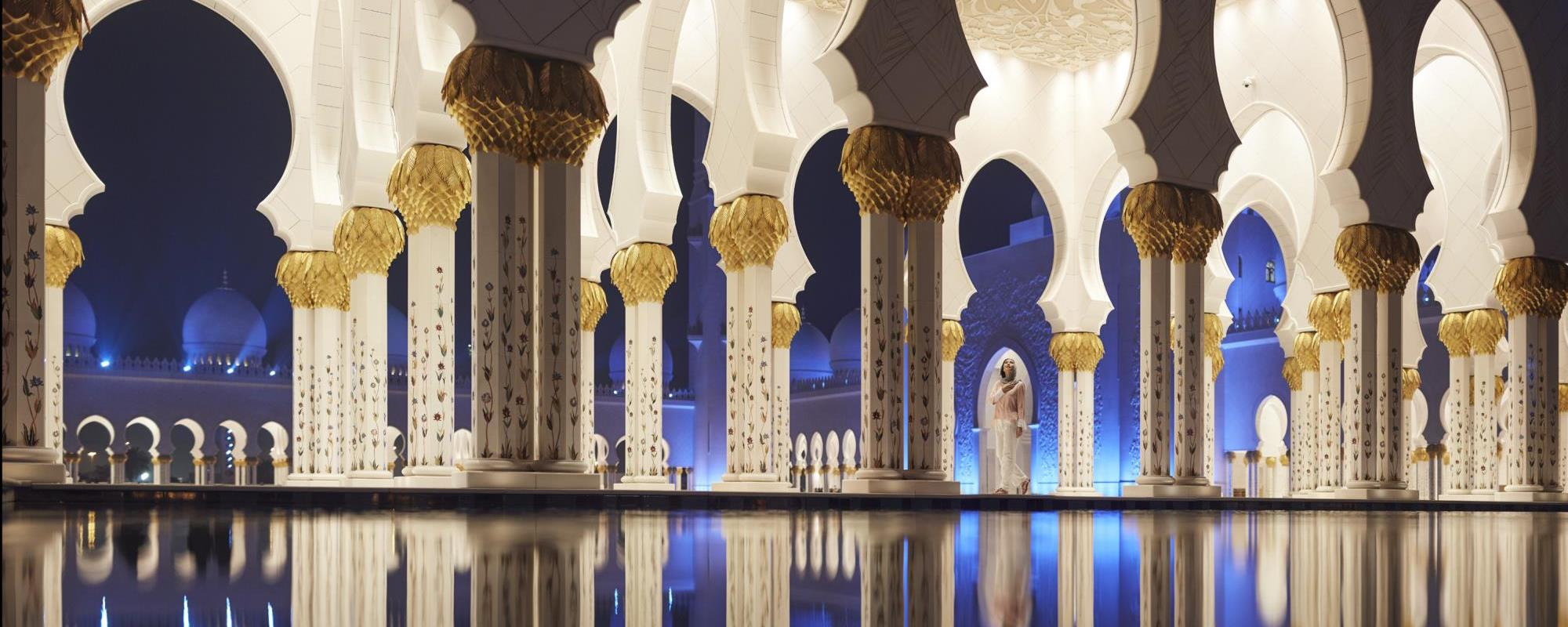 Image result for sheikh zayed mosque