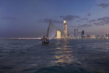 Abu Dhabi - VisitAbuDhabi ae