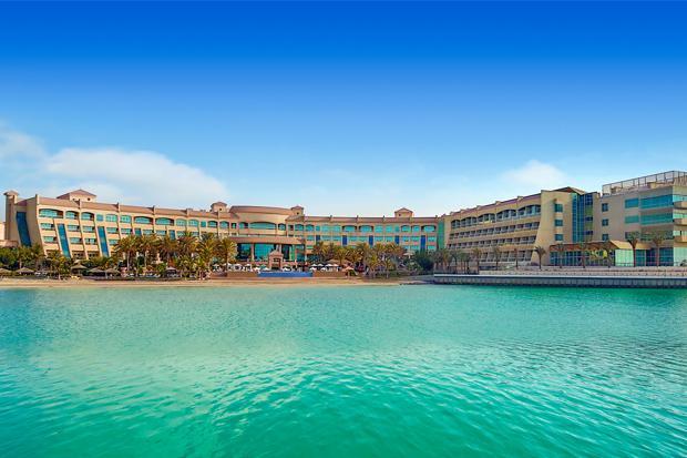 DataFolder/Images/Where_to_stay/Al-Raha-Beach-Hotel/00-Al-Raha-Beach-Hotel.jpg