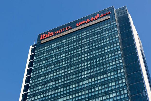 /DataFolder/Images/Where_to_stay/Ibis-Abu-Dhabi-Gate-Hotels/00-Ibis-Abu-Dhabi-Gate-Hotel.jpg