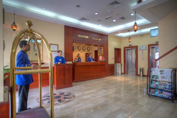 /DataFolder/Images/Where_to_stay/Al-Diar-Mina-Hotel/01-Al-Diar-Mina-Hotel-Reception.jpg