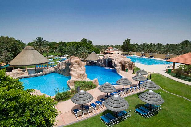 /DataFolder/Images/Where_to_stay/Danat-Al-Ain-Resort/01-Danat-Al-Ain-Resort-Pool.jpg