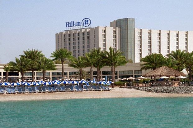 /DataFolder/Images/Where_to_stay/Hilton-Abu-Dhabi-Hotel/01-Hilton-Abu-Dhabi-Hotel-Exterior.jpg