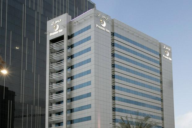 /DataFolder/Images/Where_to_stay/Premier-Inn-Abu-Dhabi-Capital-Center/01-Premier-Inn-Abu-Dhabi-Capital-Center-Exterior.jpg