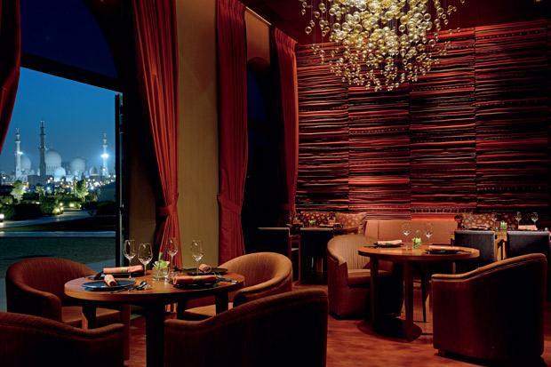 DataFolder/Images/Where_to_eat/Ritz-Carlton/01-Ritz-Carlton-Li-Jiang-restaurant.jpg
