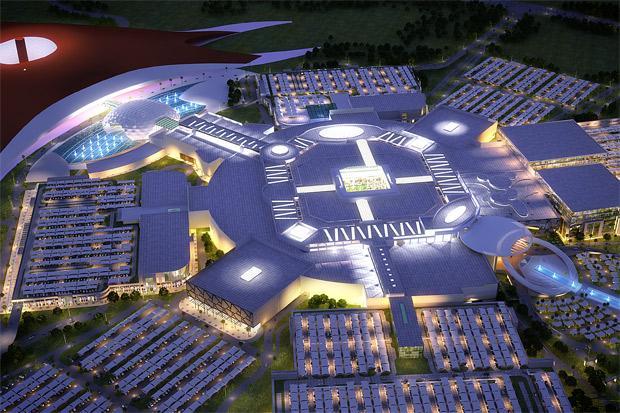 /DataFolder/Images/News/Yas/01-Yas_Mall_Night_View.jpg