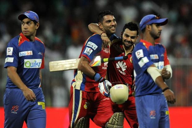 /DataFolder/Images/Events/Indian_cricket/01-ipl-cricket-abu-dhabi.jpg
