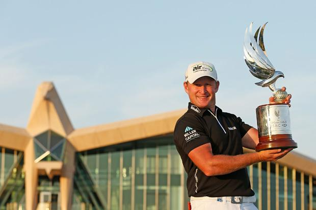 /DataFolder/Images/News/01_2013-Abu-Dhabi-HSBC-Golf-Championship-winner-Jamie-Donaldson.jpg