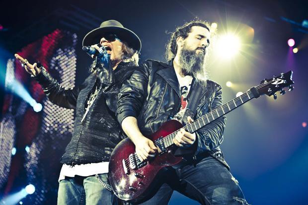 /DataFolder/Images/News/GNR/01_guns_n_roses_live_in_concert.jpg