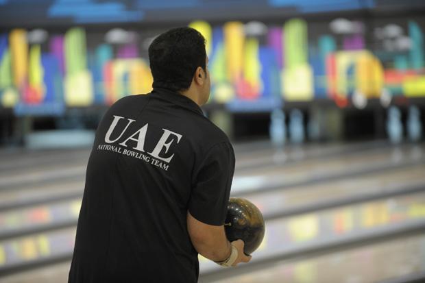 DataFolder/Images/News/01_uae_bowling_team.jpg