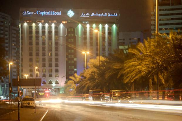 /DataFolder/Images/Where_to_stay/Al-Diar-Capital-Hotel/02-Al-Diar-Capital-Hotel-Exterior.jpg