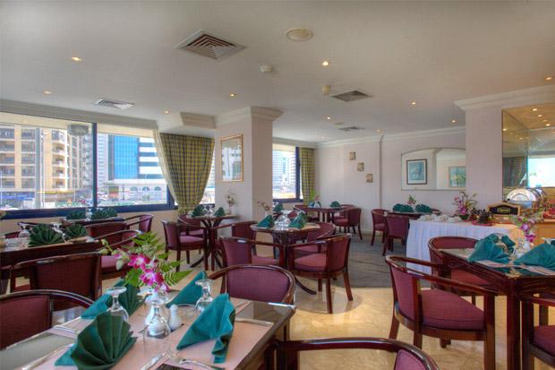 /DataFolder/Images/Where_to_stay/Al-Diar-Mina-Hotel/02-Al-Diar-Mina-Hotel-CoffeeShop.jpg
