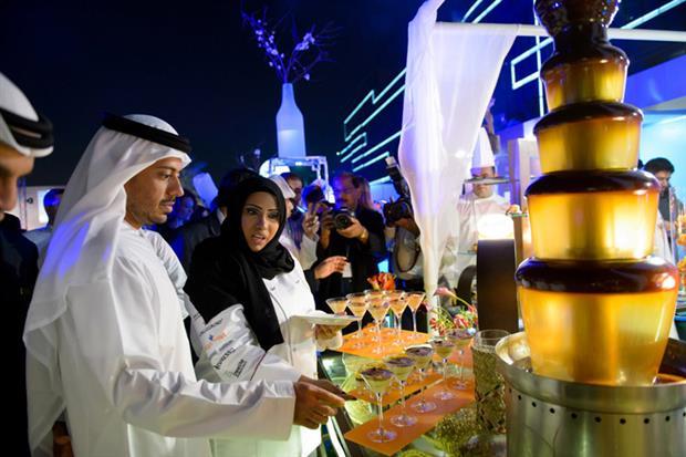 /DataFolder/Images/News/Hatts-Gourmet-Abu-Dhabi/02-Gourmet-Abu-Dhabi-2014-Opening-Gala-Fairmont-Bab-Al-Bahr.jpg