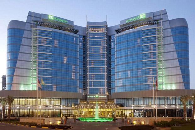 /DataFolder/Images/Where_to_stay/Holiday-Inn-Abu-Dhabi-Hotel/02-Holiday-Inn-Abu-Dhabi-Hotel-Exterior.jpg