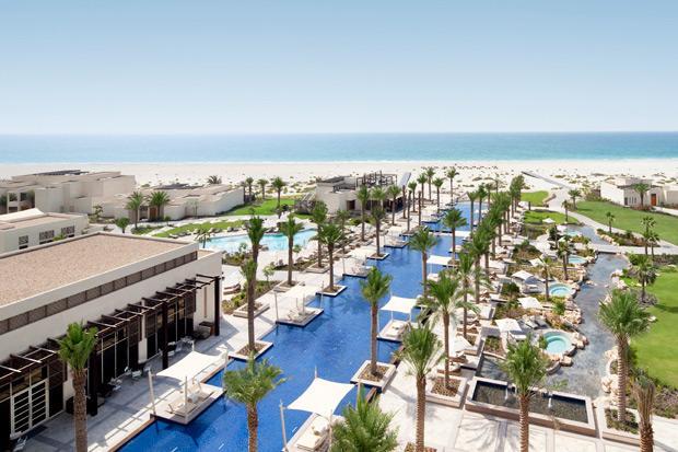 /DataFolder/Images/Where_to_stay/Park-Hyatt-Abu-Dhabi/Updated-Images/02-Park-Hyatt-Abu-Dhabi-Hotel-and-Villas.jpg