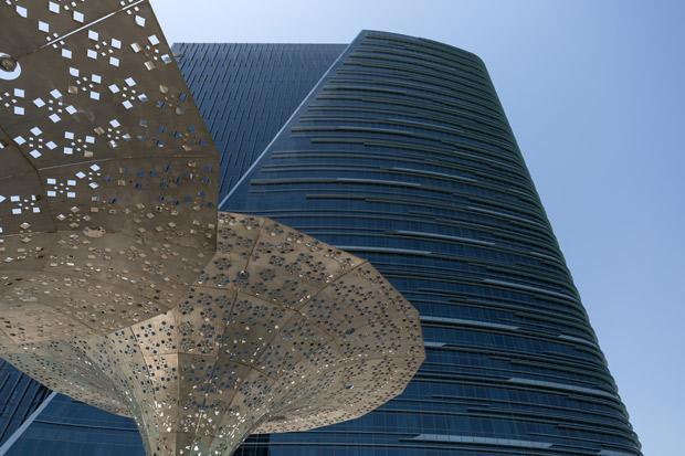 /DataFolder/Images/Where_to_stay/Rosewood-Abu-Dhabi/02-Rosewood-Abu-Dhabi-Hotel-5.jpg