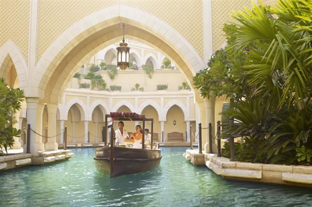 /DataFolder/Images/What_to_do/Shopping/Lifestyle_and_community/Souk-Qaryat-Al-Beri/02-Souk-Qaryat-Al-Beri-Shangri-la-Boat.jpg