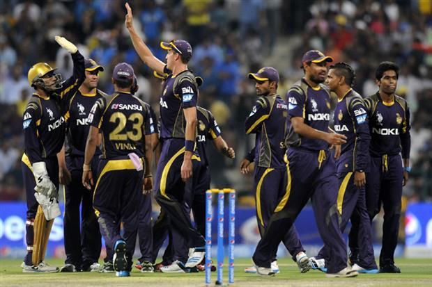 /DataFolder/Images/Events/Indian_cricket/02-ipl-cricket-abu-dhabi.jpg