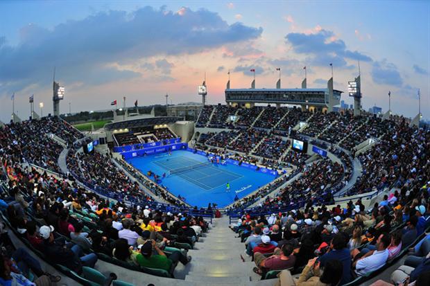/DataFolder/Images/News/Mubadala/02_Mubadala_World_Tennis_Championship.jpg