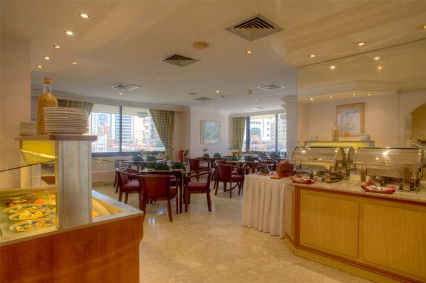 /DataFolder/Images/Where_to_stay/Al-Diar-Mina-Hotel/03-Al-Diar-Mina-Hotel-CoffeeShop.jpg