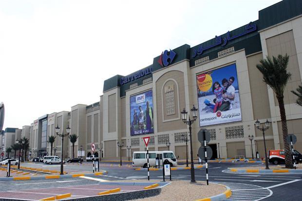 DataFolder/Images/What_to_do/Shopping/Shopping_Malls/Dearfield/03-Deerfields.jpg