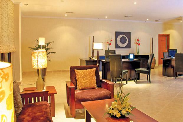 /DataFolder/Images/Where_to_stay/Al-Dhafra-Beach-Hotel/03-Dhafra-Beach-Hotel-Lobby.jpg