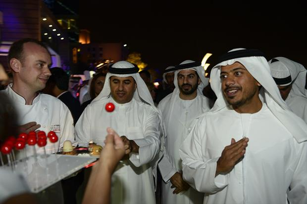/DataFolder/Images/News/Hatts-Gourmet-Abu-Dhabi/03-Gourmet-Opening-Gala-Fairmont-Bab-Al-Bahr.jpg