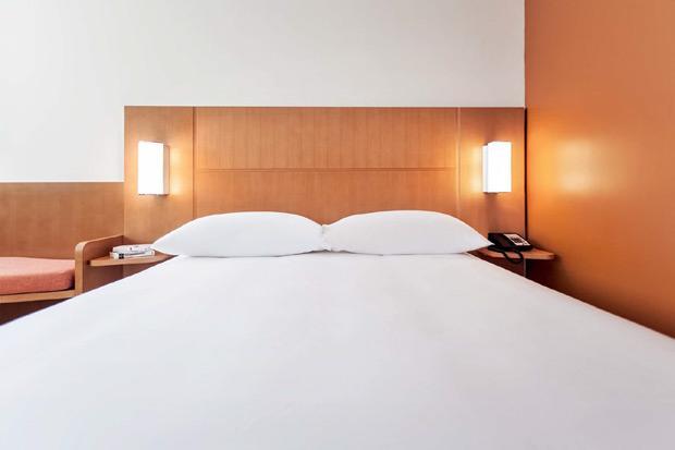 /DataFolder/Images/Where_to_stay/Ibis-Abu-Dhabi-Gate-Hotels/03-Ibis-Abu-Dhabi-Gate-Hotel.jpg