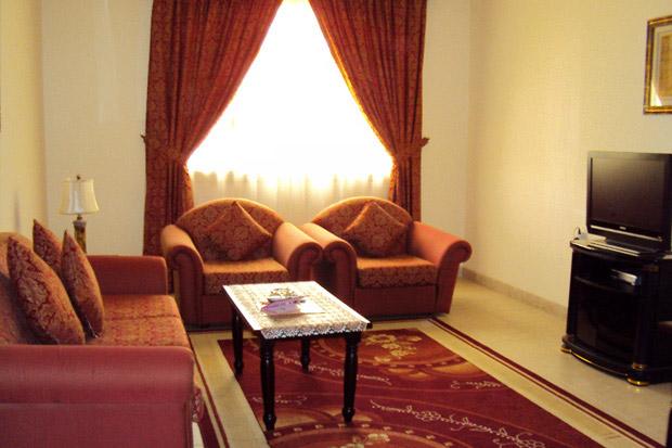 /DataFolder/Images/Where_to_stay/Murjan-Asfar-Hotel-Apartments/03-Murjan-Asfar-Hotel-Apartments-Room.jpg