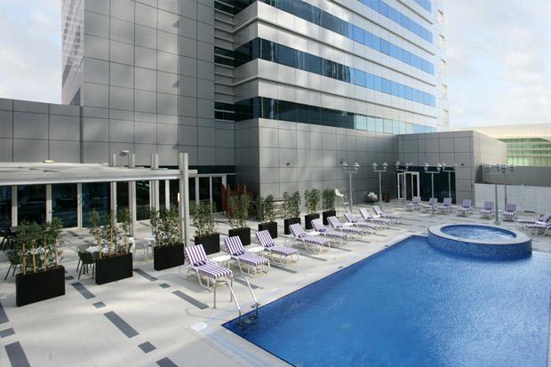 /DataFolder/Images/Where_to_stay/Premier-Inn-Abu-Dhabi-Capital-Center/03-Premier-Inn-Abu-Dhabi-Capital-Center-Pool.jpg
