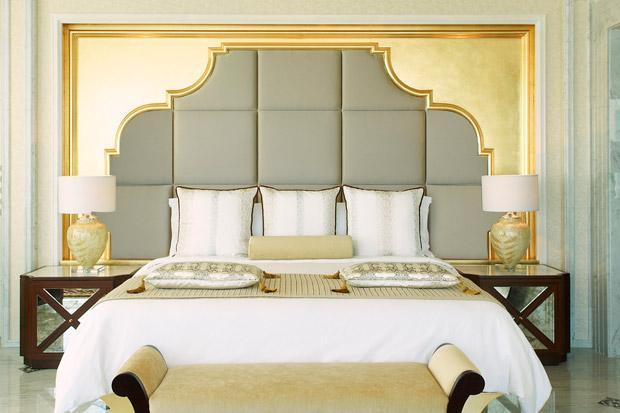 /DataFolder/Images/Where_to_stay/St-Regis-Abu-Dhabi/03-St-Regis-Abu-Dhabi-Al-Hosen-Suite---Bedroom.jpg