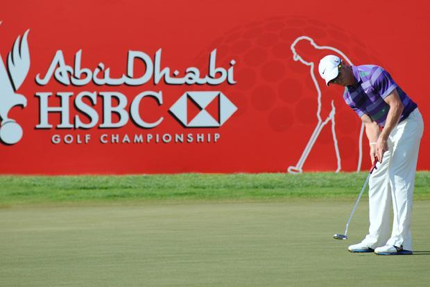 DataFolder/Images/Events/2012_Abu_Dhabi_Hsbc_Golf_Championship/03_2012_Abu_Dhabi_HSBC_Golf_Championship.jpg