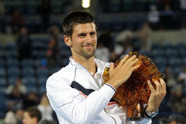 /DataFolder/Images/News/Mubadala/03_Mubadala_World_Tennis_Championship.jpg