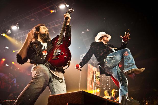 /DataFolder/Images/News/GNR/03_guns_n_roses_live_in_concert.jpg