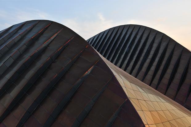 /DataFolder/Images/What_to_see/Iconic_Landmarks/UAE_Pavilion/03_uae-pavilion.jpg