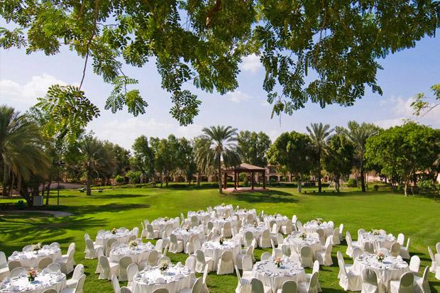 /DataFolder/Images/Where_to_stay/Danat-Al-Ain-Resort/04-Danat-Al-Ain-Resort-Garden.jpg