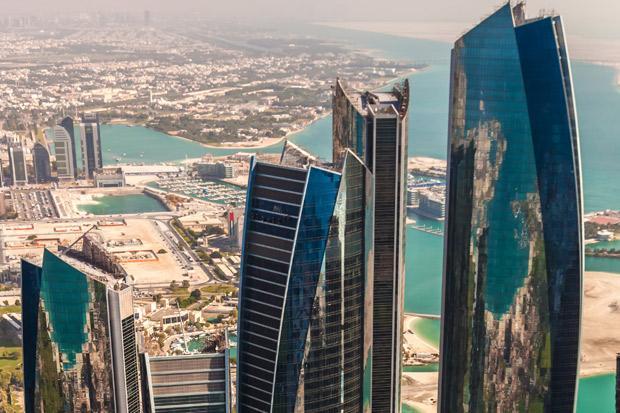 /DataFolder/Images/What_to_see/Iconic_Landmarks/Etihad-Towers/04-Etihad-Towers_03.jpg
