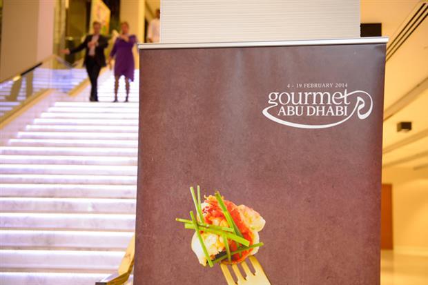/DataFolder/Images/News/Hatts-Gourmet-Abu-Dhabi/04-Gourmet-Opening-Gala-Fairmont-Bab-Al-Bahr.jpg