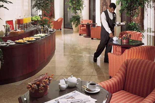 /DataFolder/Images/Where_to_stay/Hilton-Baynunah/04-Hilton-Baynunah-Lobby.jpg