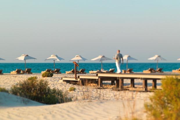 /DataFolder/Images/Where_to_stay/Park-Hyatt-Abu-Dhabi/Updated-Images/04-Park-Hyatt-Abu-Dhabi-Hotel-and-Villas.jpg