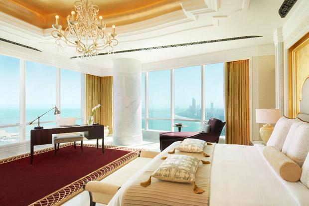 /DataFolder/Images/Where_to_stay/St-Regis-Abu-Dhabi/04-St-Regis-Abu-Dhabi-Al-Hosen-Suite---Bedroom2.jpg