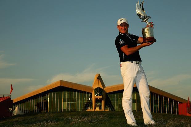 DataFolder/Images/News/04_2013-Abu-Dhabi-HSBC-Golf-Championship-winner-Jamie-Donaldson.jpg