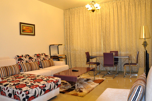/DataFolder/Images/Where_to_stay/Abu-Dhabi-Plaza-Hotel-Apartments/05-Abu-Dhabi-Plaza-Hotel-Apartments-Living-Room.jpg