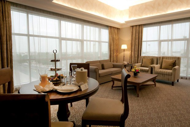 /DataFolder/Images/Where_to_stay/Ayla-Hotel/05-Ayla-Hotel-Suite.jpg